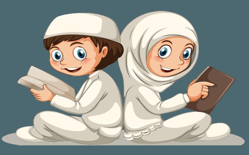Dini Bebek İsimleri
